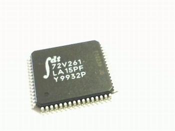 72V261LA15PF