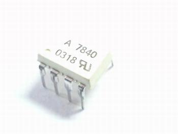 HCPL7840 optocoupler