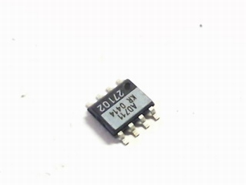 AD711KRZ OP-AMP