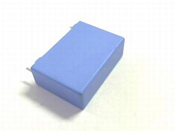 Condensator MKP 1,2uF 5% 160V