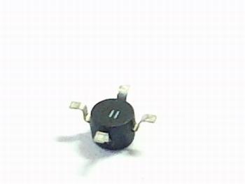 MAV11SM Monolithic Amplifier