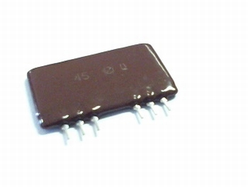 DL1L5ZK450  LD Delay line 4.5nS