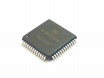 MC68160AFB Ethernet TXRX Single Chip
