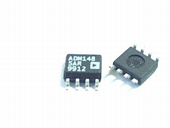 ADM1485AR Single Transmitter/Receiver RS-422/RS-485