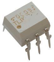TLP3052 Optocoupler