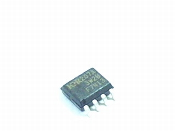 IRF7413 MOSFET