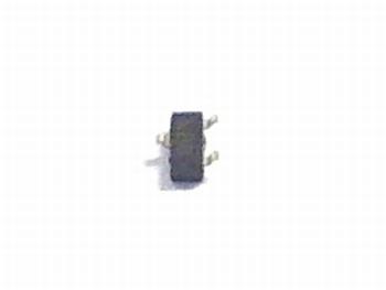 LM4040DIM3-10.0 V-REF