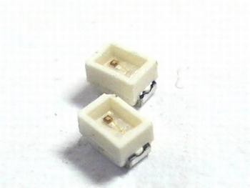 SMD LED ROOD Mini TOPLED®  Osram LS-M670