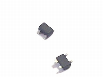 HBFP-0420 transistor