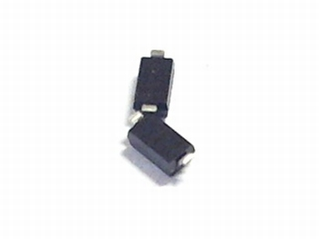 MMSD4148T1 Switching Diode