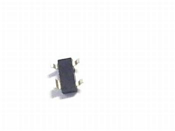 BCV61C Transistor