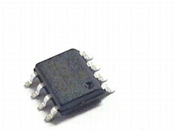 EL2250CSZ-T7 OPAMP DUAL 125MHZ