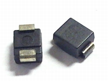 SMBJ15A-TR Uni Directional diode