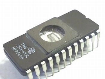 2516-45JL eeprom