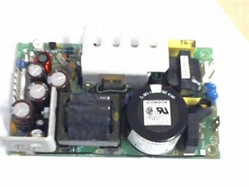 Voedingsprint GLM65-12 Condor 12VDC 5,5A