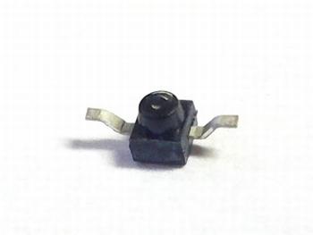 HDSL5400 fotodiode SMD