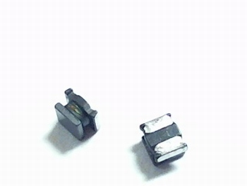 Smoorspoel SMD 22uH - 1210