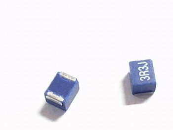 Smoorspoel SMD 560nH - 1210