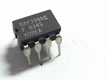 UAF398RC