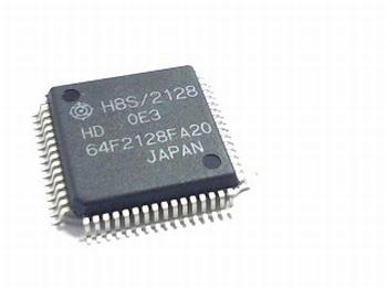 HD64F2128FA20
