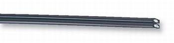 Optische kabel EH4002 - 20 meters