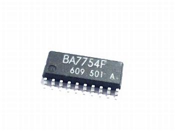 BA7754F