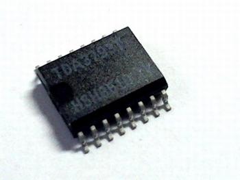 TDA3973T