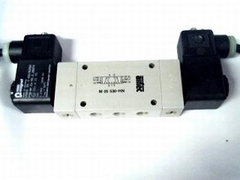 Magnetic valve M-05-530-HN Airtec