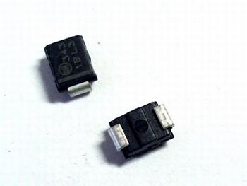 MBRS130LT03 Diode