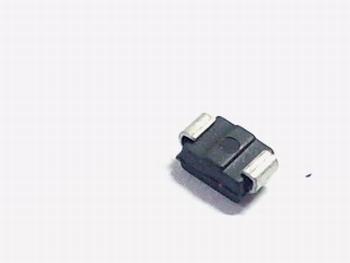 WP50093L3 diode
