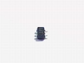 BC847BS dual Transistor 10 stuks