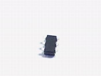 BC817U dual Transistor 10 stuks