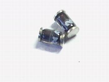 BZD27C39 Zener Diode 39 Volt