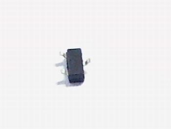 BFT93 Transistor