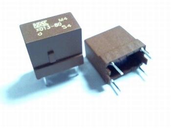 T60405-N4025--X13 ISDN choke c