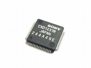 CXD1237R