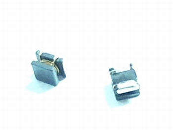 Smoorspoel SMD 2,2uh 1210