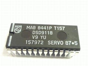 MAB8441P