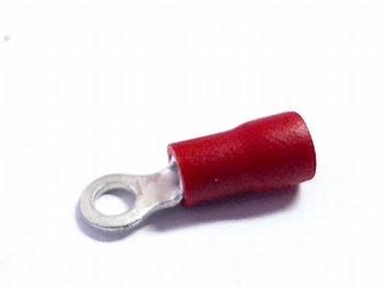 Knijpoog rood M3