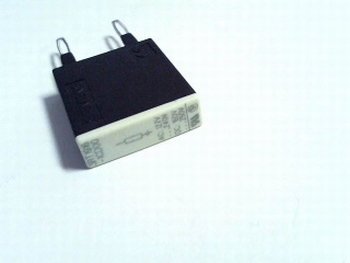 Siemens 3RT19 16-1CD00 Surge Suppressor