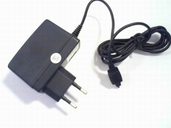 Adapter 6 volt DC 700ma