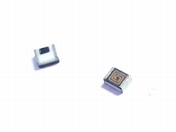 Smoorspoel SMD 22uH 805