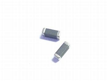 BLM41P800SPT 1000MA,80 OHM Ferriet chip SMD
