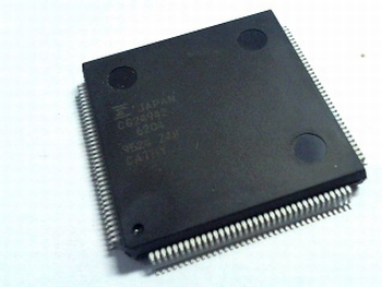 CG24942 Integrated circuit