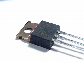 IRF620-PBF