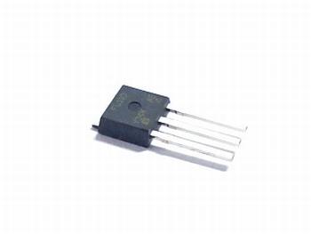 IRFU320-PBF N-FET