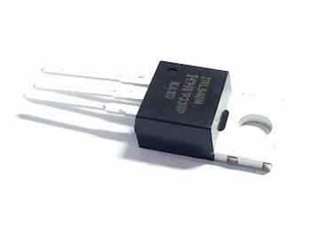 IRL540-NPBF MOSFET