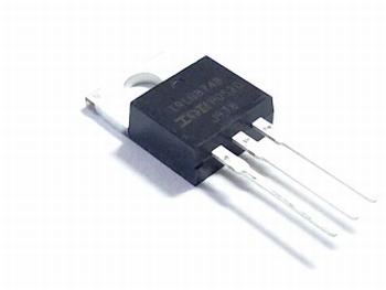 IRLB8748-PBF MOSFET