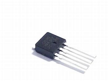 IRLU2705-PBF MOSFET