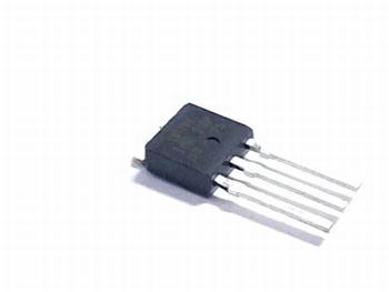 IRLU120-NPBF MOSFET
